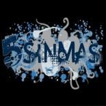 5 SINMAS-DEMO-AGARRATE FUERTE 2010_398x400