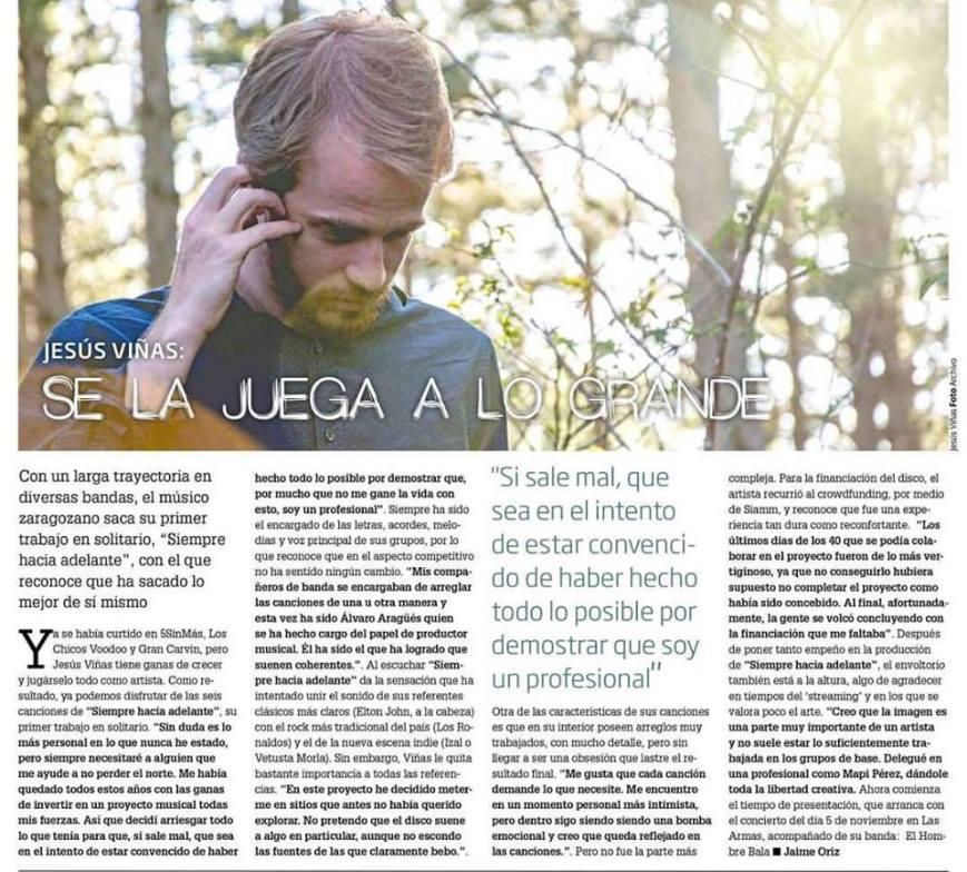 entrevista-mondosonoro-ocubre